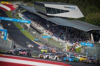 DTM Spielberg 2016 Start © Philip Platzer Red Bull Content Pool.jpg