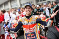 MotoGP 2019 Spielberg MM93 (c) GEPA Pictures Red Bull Content Pool .jpg