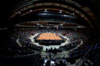 SalzburgArena als Center Court (c) LAUX
