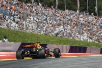 F1 GP AUT 2017 Daniel Ricciardo Training (c) GEPA Pictures Red Bull Content Pool.jpg