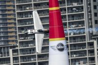 Red Bull Air Race 2015 Japan (c) Red Bull Content