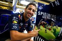 F1 Spielberg See you 2015 Red Bull Racing (c) Getty Images.jpg
