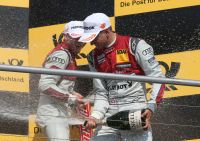 Edoardo Mortara und Nico Mueller (c) Audi Communications Motorsport.jpg