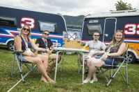 F1 GP AUT 2017 Camping in Pole Position (c) Philip Platzer Red Bull Content Pool.jpg