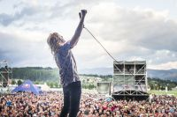 AWOLNATION (c) Philip Platzer Red Bull Content Pool