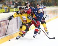 EV Vienna Capitals vs EC Red Bull Salzburg (c) GEPA pictures Christian Ort