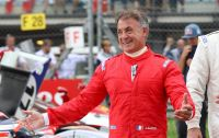 F1 GP AUT Jean Alesi (c) GEPA Pictures Red Bull Content Pool .jpg
