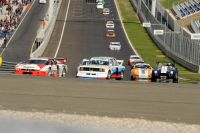 Start frei am Red Bull Ring (c) Motorsportphoto Hanse .jpg