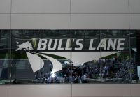 Bulls Lane (c) Chris Maier.jpg
