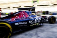 F1 Spielberg See you 2015 Toro Rosso (c) Gepa Pictures.jpg