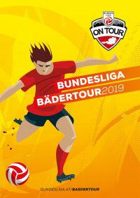 Bundesliga on Tour (c) Bundesliga.jpg
