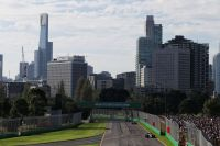 Melbourne (c) Force India F1 Team .jpg