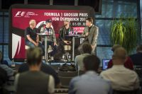 F1 GP AUT 2017 Media Talk Spielberg (c) Philip Platzer Red Bull Content Pool.jpg