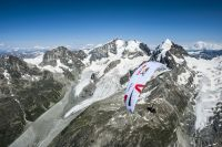 RedBullXalps2015 (c) zooom.at Woelk
