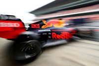 Max Verstappen (c) Getty Images Red Bull Content Pool.jpg